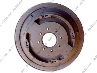 Поршень для муфты-тормоза УВ-3141