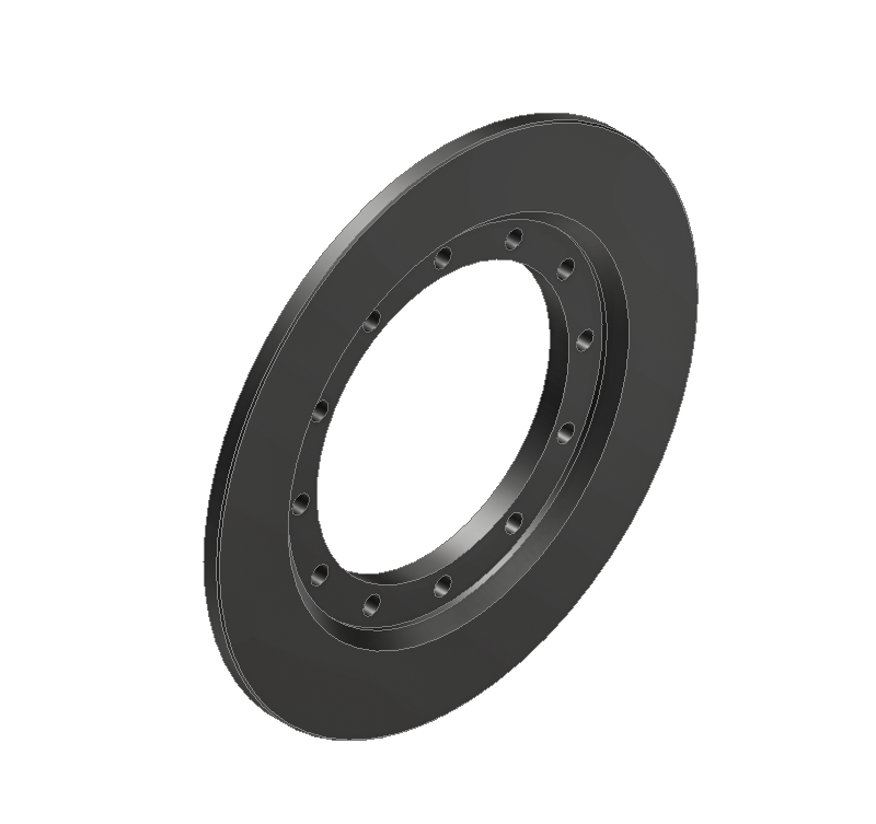 УД5-00-403 Кольцо упорное