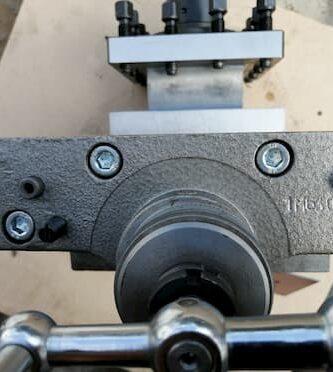 Изготовление суппорт в сборе токарного станка 1М63, 163, ДИП 300 1М63.41.001, 1М63Н.40Э.000.